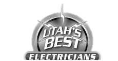 Utah's Best Electricians Logo