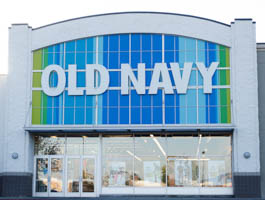 commerical-old-nav-a