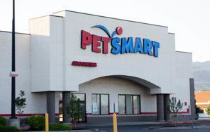 commerical-petsmart