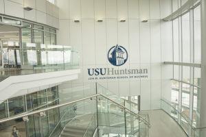 USU Huntsmans3