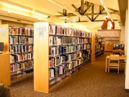 other-hyrum-library